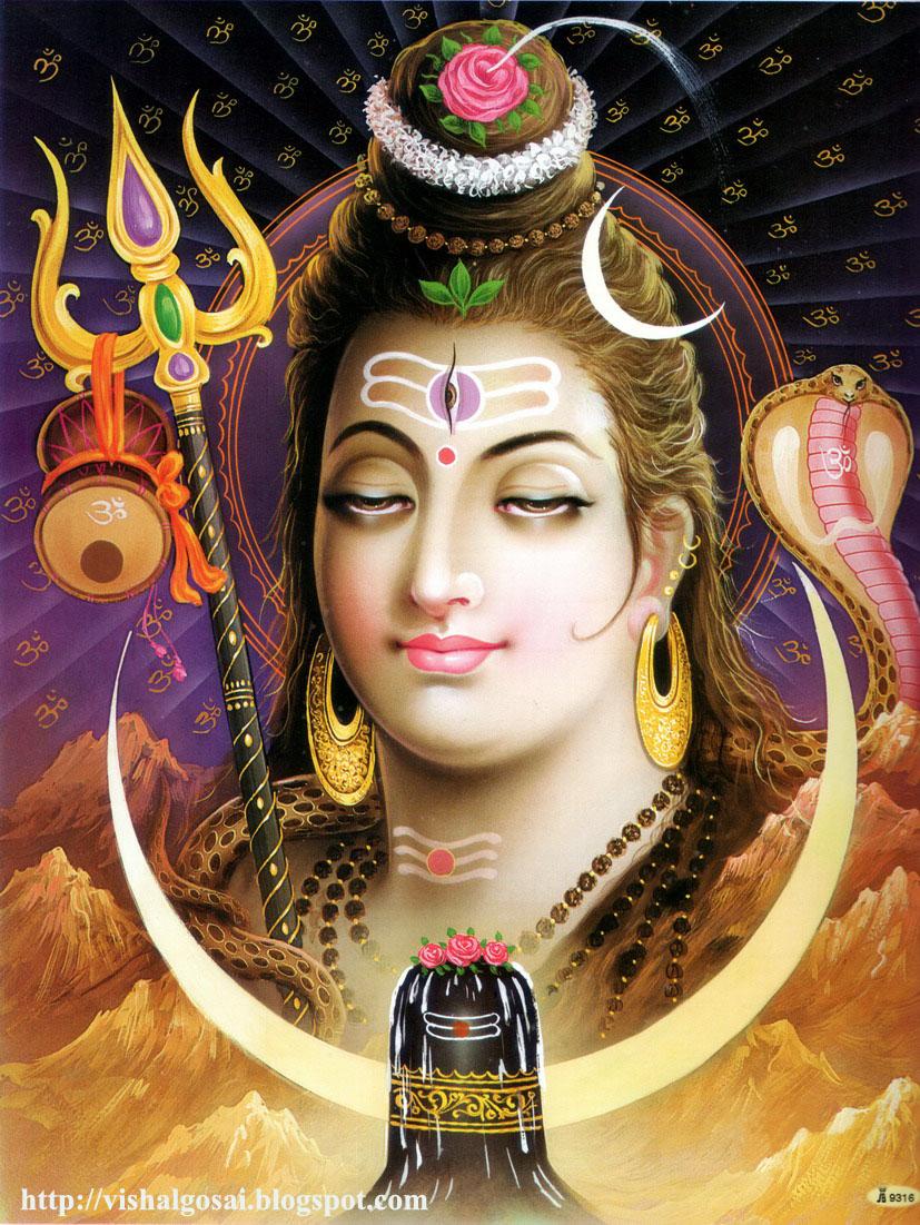 My hindu friend 2015 uncut version - 2 part 3