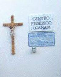 Centro Ozanam