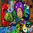 Tran Sient avatar image