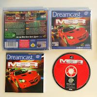 [VDS] WanShop SEGA : Master System, Megadrive, Saturn, Dreamcast 022%20MSR