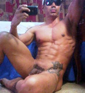 cámara web putas desnudo
