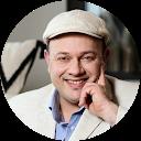 Adam Scougall