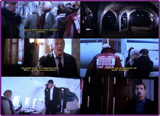 2013 08 06 18h14 12 - Red 2 [2013] [Ts-Screener] Subtitulada