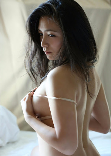 Wenjie Li Photo 17