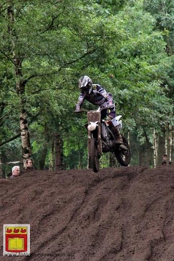 nationale motorcrosswedstrijden MON msv overloon 08-07-2012 (79).JPG