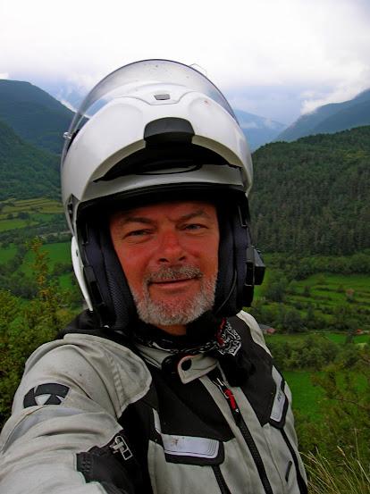 Un paseo por las nubes de Los Pirineos.. Los%2BPirineos%2B2014%2B152