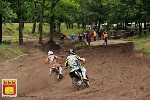 nationale motorcrosswedstrijden MON msv overloon 08-07-2012 (28).JPG