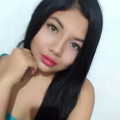 Xiomara Arevalo Photo 12