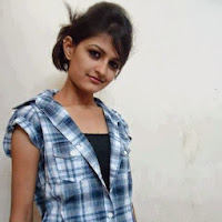 who is Tanushree Verma contact information