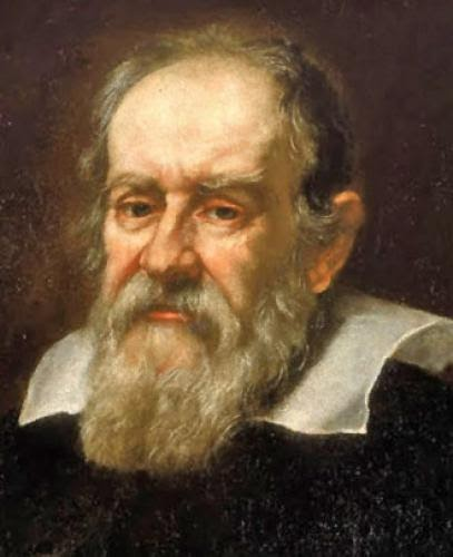 The Curious Case Of Galileo Galilei In Which He Does Not Go To Jail Sightings