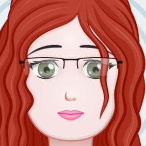 Sarah Spracklin (Mommy Radzo