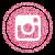 Simply_Darrling_instagram