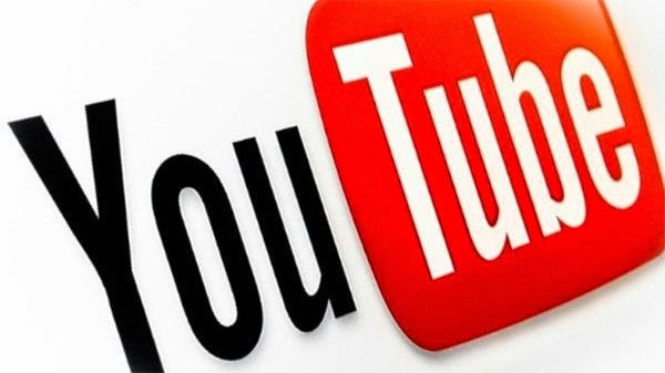 Og Youtube - Ứng dụng Xem Và Tải Video  biếu Android