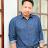 Peemavit Devakul Na Ayudhaya avatar image