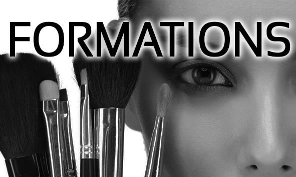 Formasud formation massage esthétique montpellier