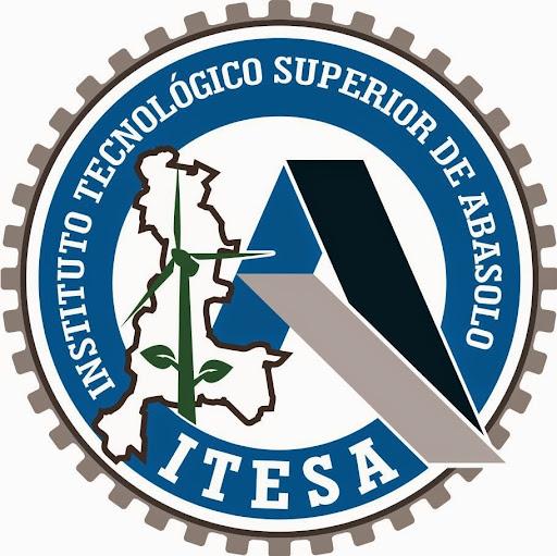 ITESA ABASOLO picture