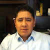 Eugene Contreras