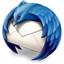 ดาวน์โหลด Thunderbird 45 โหลดโปรแกรม Thunderbird ล่าสุดฟรี