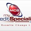 My Credit Specialist Inc