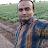 Shailesh Dhebariya avatar image