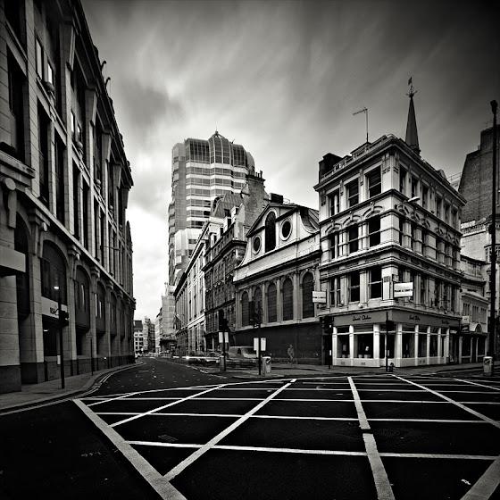 45 Mejores Fotos De Ciudades Del Mundo