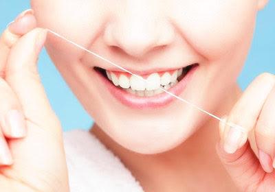 ไหมขัดฟัน, ไหมขัดฟัน จำเป็นไหม