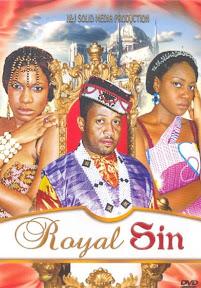 Royal Sin 1&2