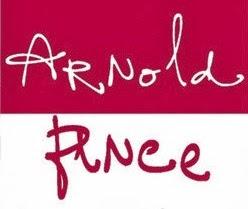 Arnold Pince Panzió Siklós
