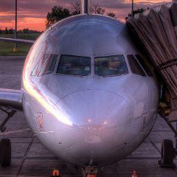 Alex Skrinnikov
