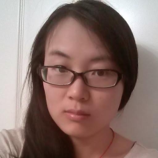 Jenny Wang review
