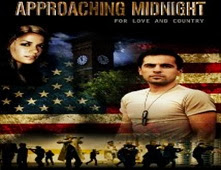 فيلم Approaching Midnight