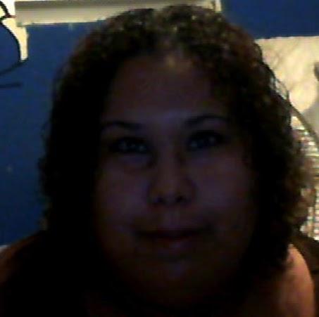 Shirley Torres Nude Photos 34