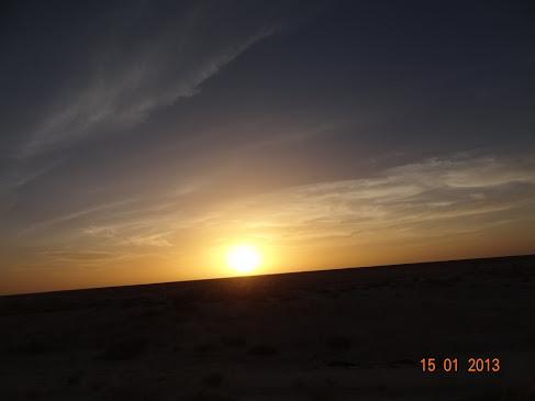 marrocos - Marrocos e Mauritãnia a Queimar Pneu e Gasolina - Página 8 DSC06137