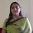 maria diana avatar image