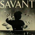 Savant - The Neo-Realist (At Risk)