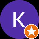 Kevin M.,AutoDir