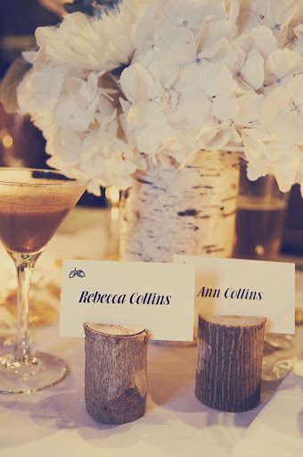 bark escort cards