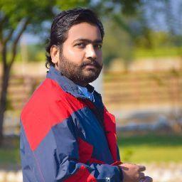 Arslan Ghani review