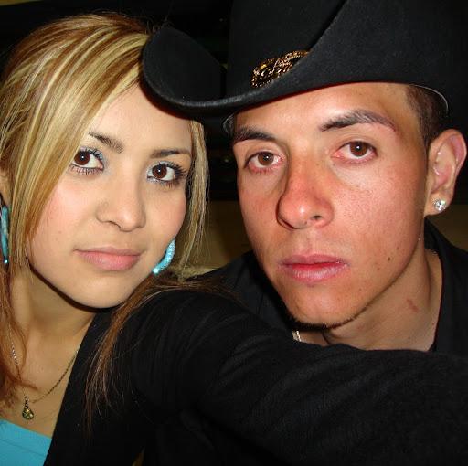 Guadalupe Gonzalez