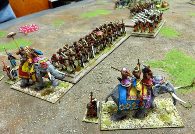 WAB Antique : Perses contre Indiens ! IMG_2948