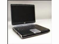 download HP Pavilion zx5149EA Notebook PC driver