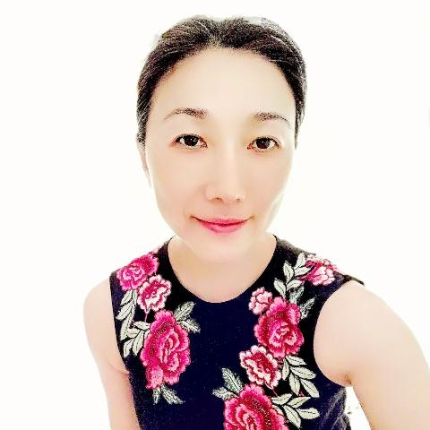Elaine Li