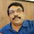 Ancy Kishor avatar image