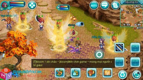 Van%2520Kiem%2520Online [Game Việt] Vấn Kiếm Online   Anh Hùng Hội Tụ [By MC Corp]