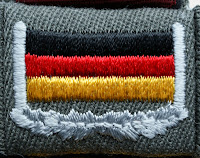 004i Vaterländischer Verdienstorden in Silber www.ddrmedailles.nl