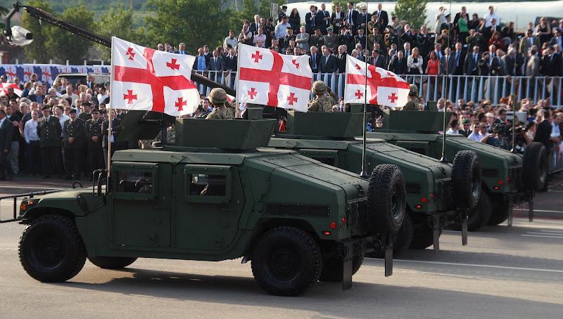 Armée Géorgienne - Page 2 IMG_9804