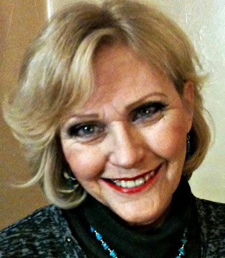 Cynthia Kahn Photo 6