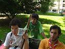 Acampamento de Verão 2011 - St. Tirso - Página 8 P8022181