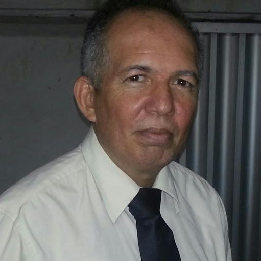Barbosa Silva Photo 6