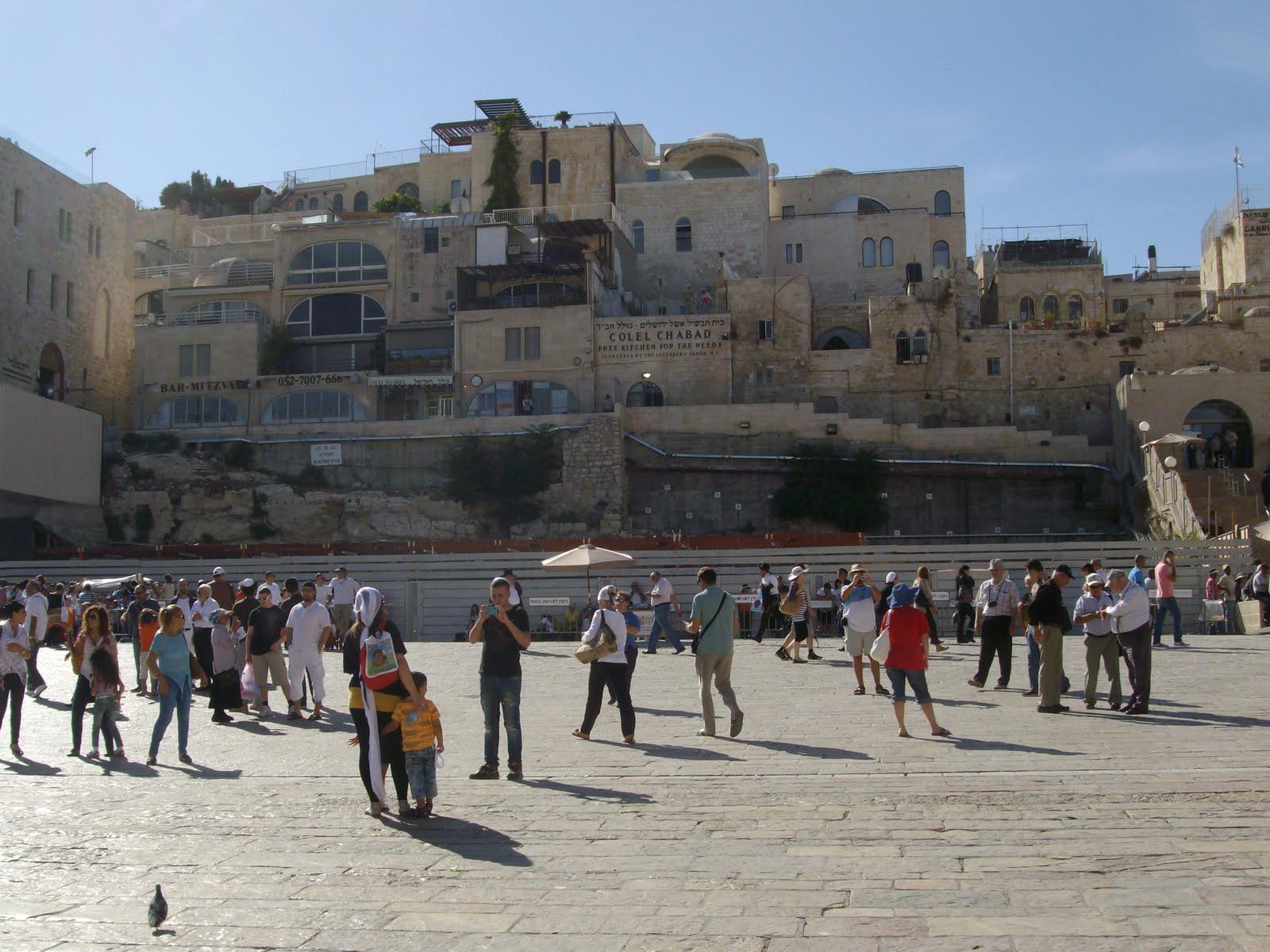корпоративных город танжер фото еврейского квартала плести крокусы бисера